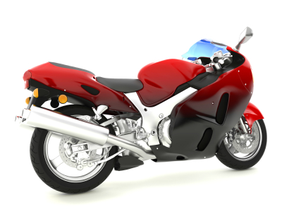 Motorcycles Makes And Models For Most Makes And Models