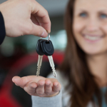What Is a Transponder Key?