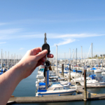 What to Do If You Lose Your Boat Key